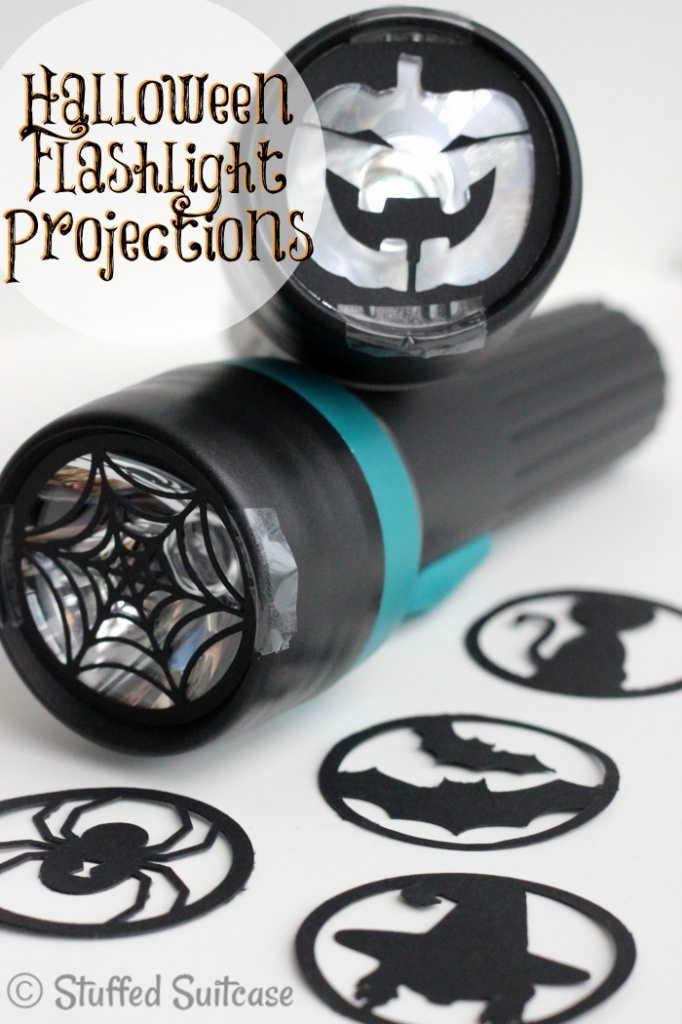 DIY-Halloween-Flashlight-Projections-Craft