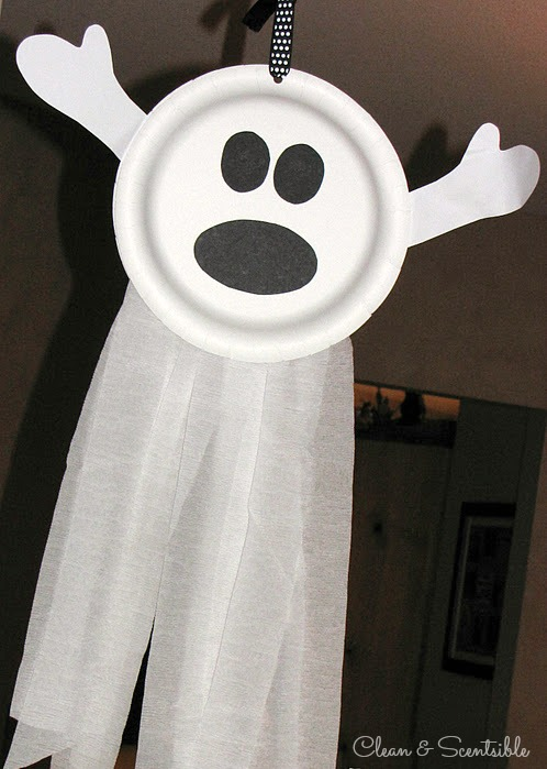 Ghostplate