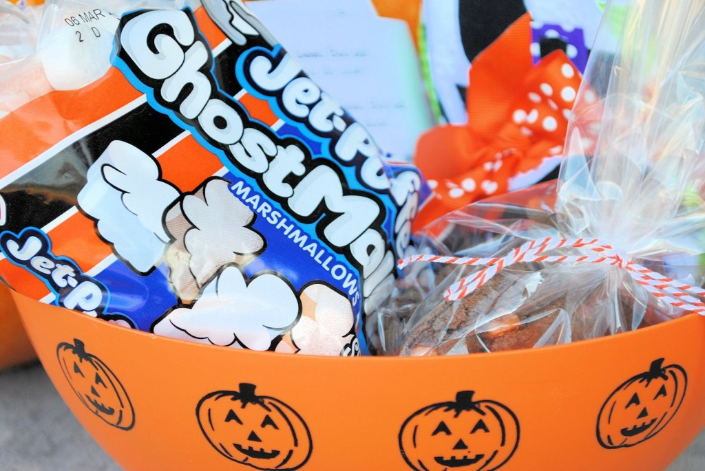 Halloween Fun Ideas for the Family and Kids