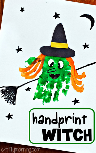 handprint-witch-halloween-craft-for-kids