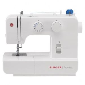 Black Friday Sewing Machine Deals Crazy Little Projects