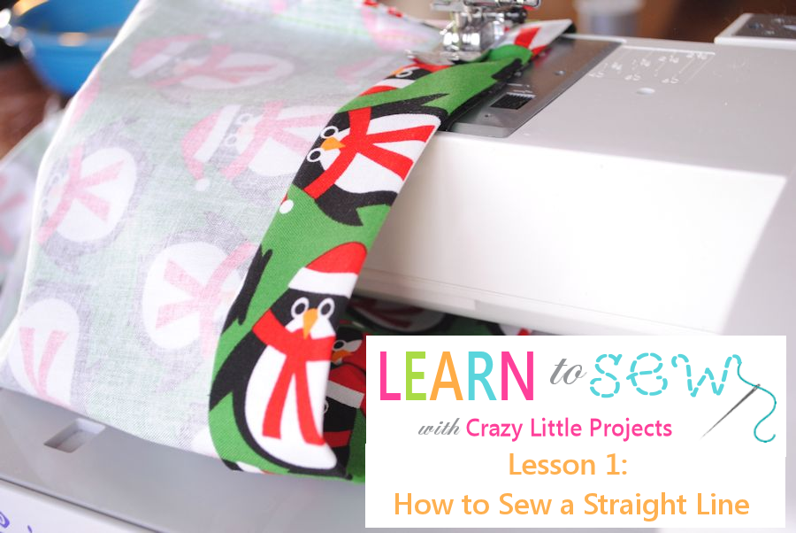 Online sewing classes