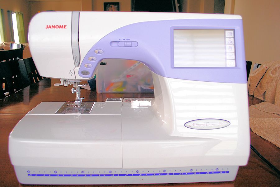 How To Use A Sewing MachineA Guide For Beginners Custom What Do I Need For My Sewing Machine