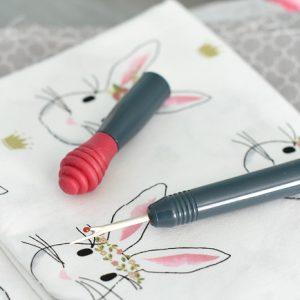 Learn to Sew-Pledge
