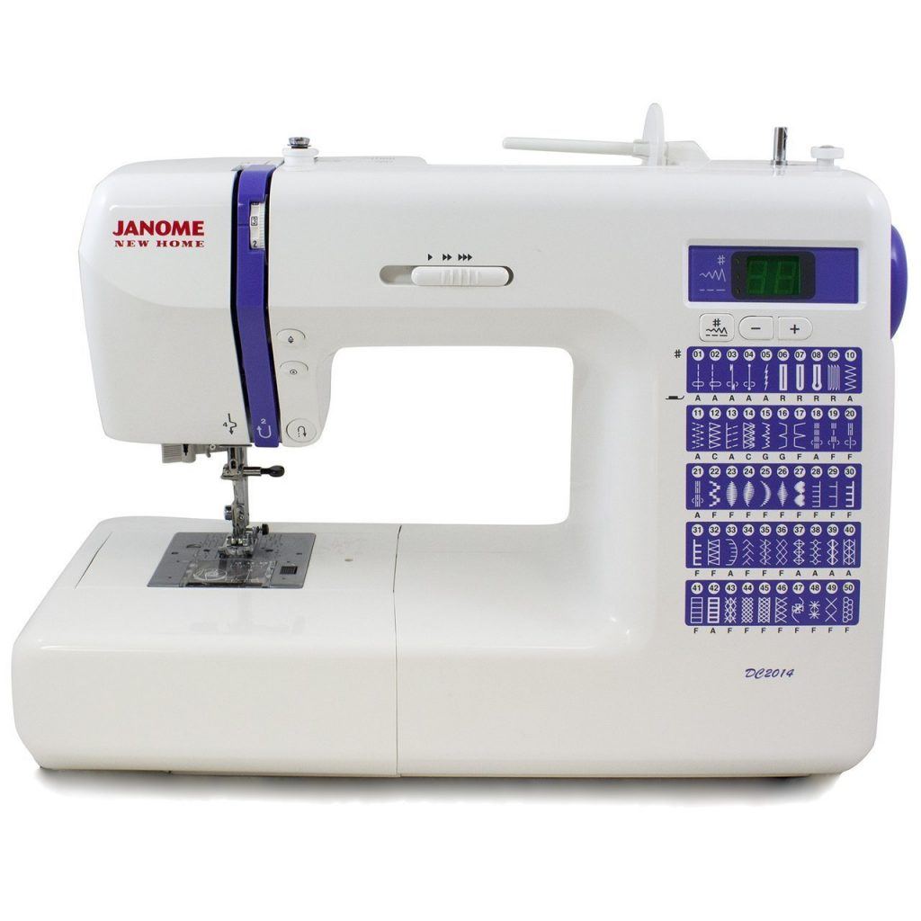Best Sewing Machines to Buy
