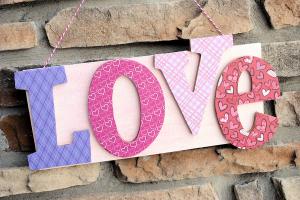 Lovesign2