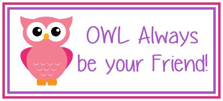 Owlalways