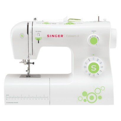 Singer Beginner Sewing Machine for Kids