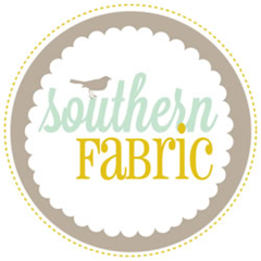 $25 Gift Card to Southern Fabric