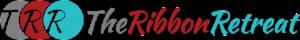 The Ribbon Retreat $25 Gift Card