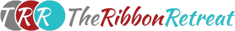 The Ribbon Retreat $100 Gift Card