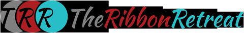 The Ribbon Retreat $100 Gift Card