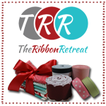 The Ribbon Retreat Contributor