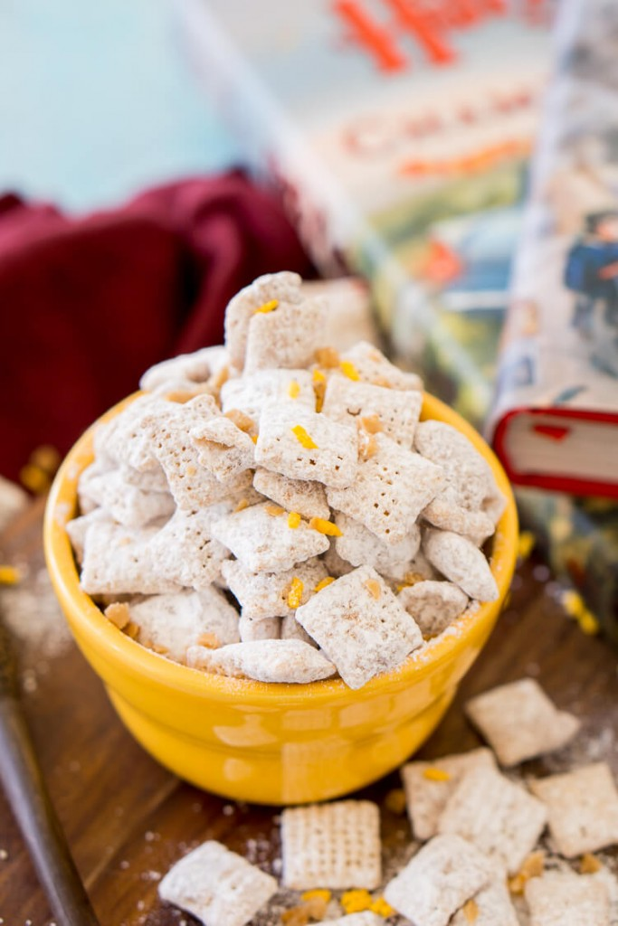 harry-potter-butterbeer-muddy-buddies-recipe-7