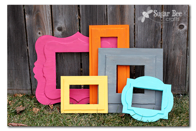 20 Simple Fun Summer Crafts For Kids