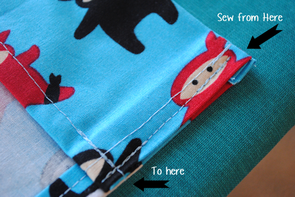 Howtosew