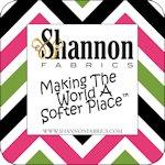 Shannonfabricblogbutton
