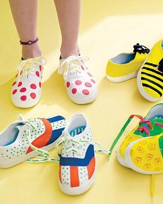 Shoesforsummer