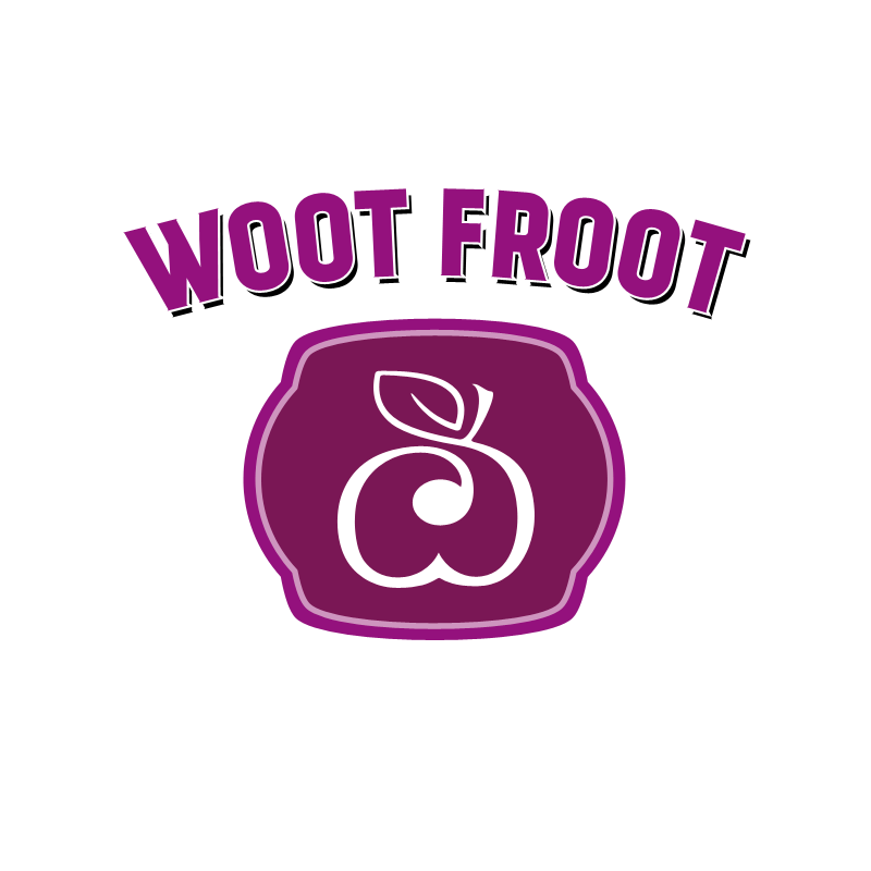 Wootfroot