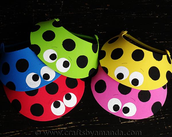 ladybug-visors-2