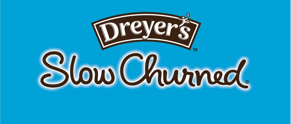 Dreyers Slow Churned Ice Cream