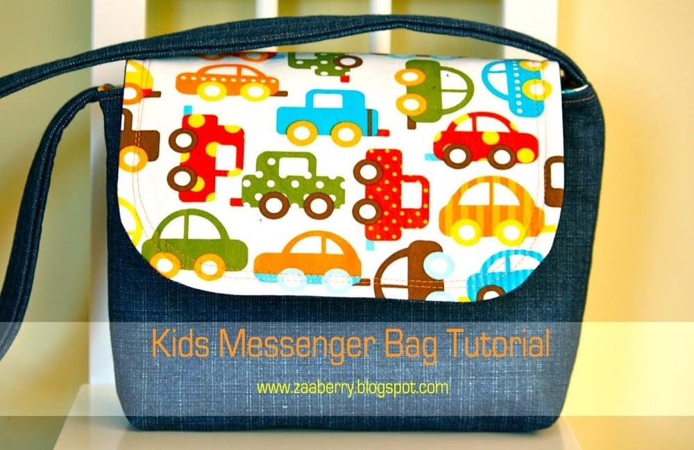 Kidsbag