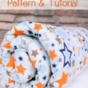 Sleeping Bag Patterns