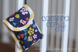 Cameracozy
