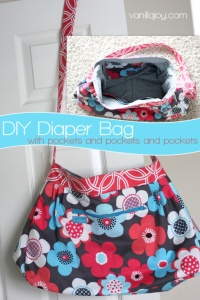 diy-diaper-bag