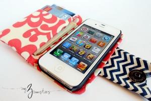 iphonewallet