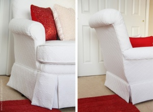 upholstered-chair-670x493
