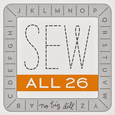 Sewall26