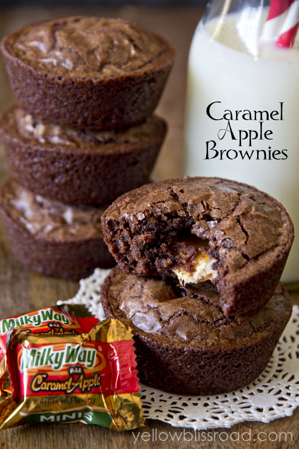 caramel-apple-brownie-cups-title