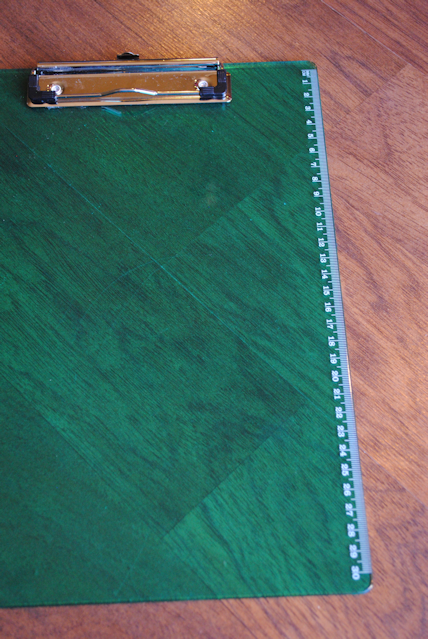 Greenclipboard