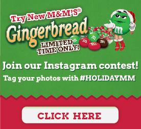 Instagram Contest Details #shop