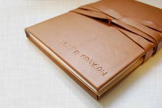 Leatherjournal