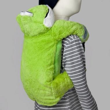 Plushbackpacks
