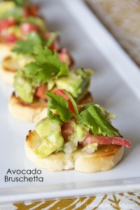 Avocado-Bruschetta-Title