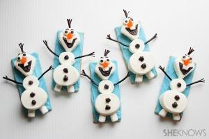 Olaf-the-Snowman-snacks2-sk