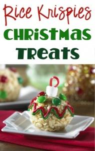 Rice-Krispies-Christmas-Treats-Recipe