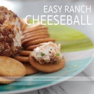 easyranchcheeseballrecipe
