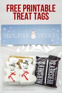 snowman-treat-tags