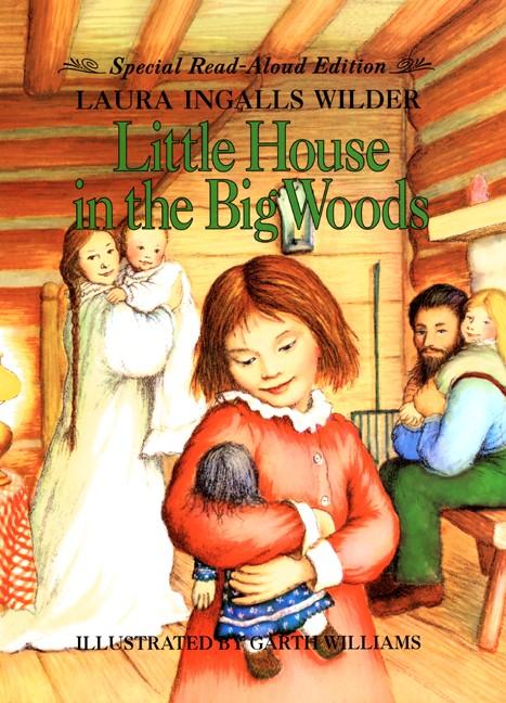 LittleHouseBigWoods2