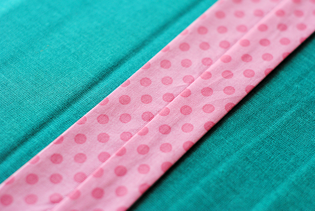 Sewingaruffle