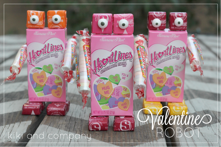 Cute-Valentine-Robot.-Easy-for-kids-to-help-out.