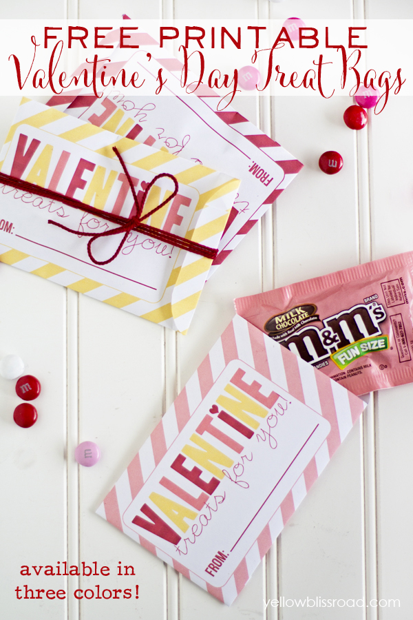 Free-Printable-Valentine-Treat-Bags-in-Three-Colors-title