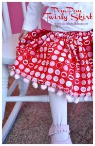 Pom-Pom-Twirly-Skirt-from-Bombshell-Bling