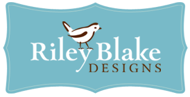 Riley-Blake-Designs-logo