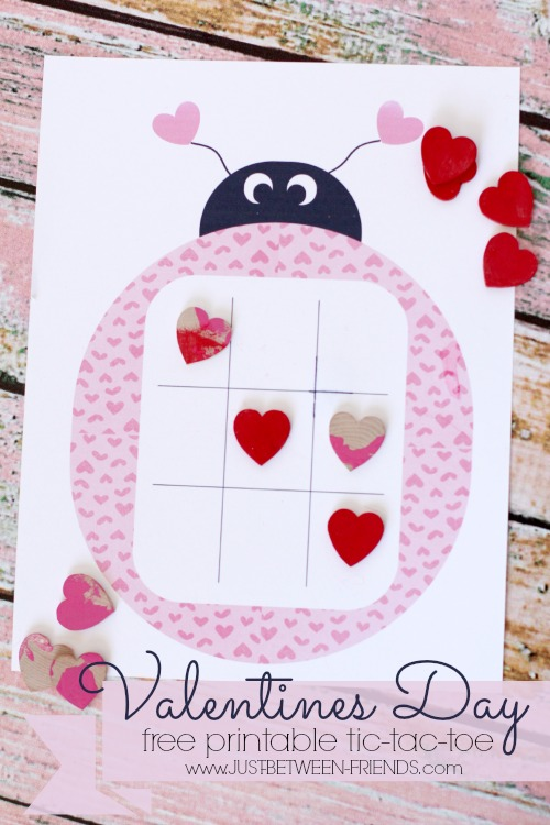 Valentines-Day-tic-tac-toe