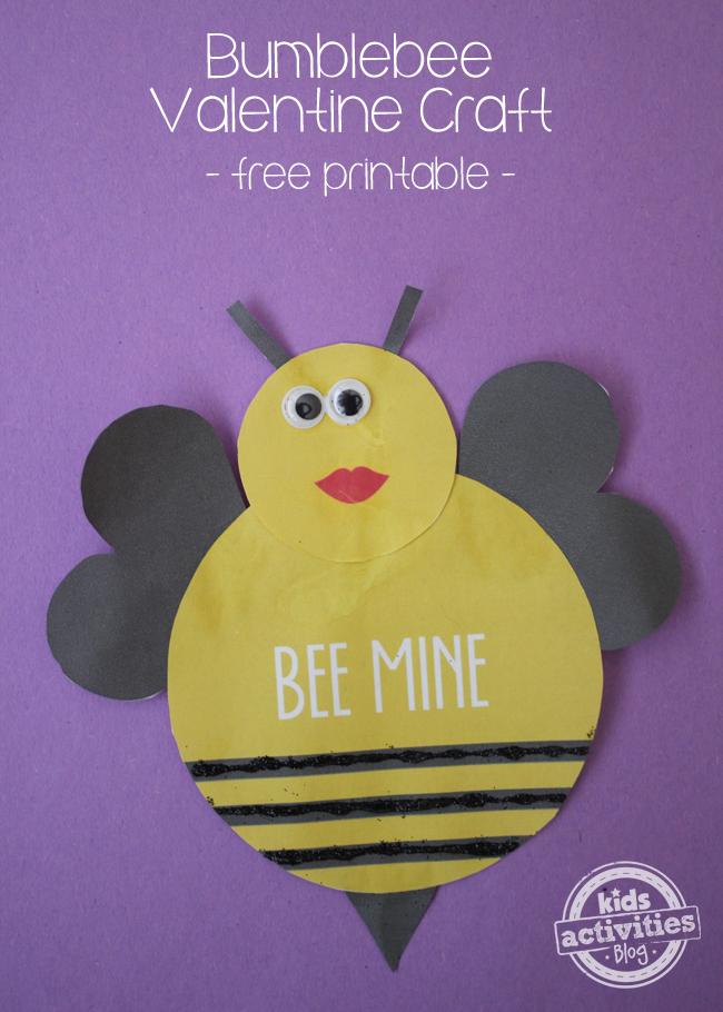 bumblebeecraft1
